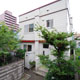 中古住宅+リノベーション 札幌市中央区S様邸その01