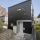 中古住宅+リノベーション 札幌市中央区S様邸その02
