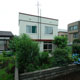中古住宅+リノベーション 札幌市中央区S様邸その03