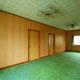 中古住宅+リノベーション 札幌市中央区S様邸その05