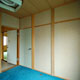 中古住宅+リノベーション 札幌市中央区S様邸その07