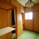 中古住宅+リノベーション 札幌市中央区S様邸その15