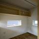 中古住宅+リノベーション 札幌市中央区S様邸その16