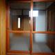 中古住宅+リノベーション 札幌市中央区S様邸その18