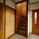 中古住宅+リノベーション 札幌市中央区S様邸その20