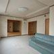 中古住宅+リノベーション 札幌市豊平区M様邸その01