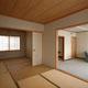 中古住宅+リノベーション 札幌市豊平区M様邸その05