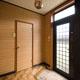 中古住宅+リノベーション 札幌市豊平区M様邸その10