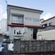 中古住宅+リノベーション 札幌市豊平区M様邸その15