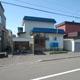 中古住宅+リノベーション 札幌市北区I様邸その25