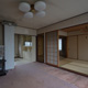 中古住宅+リノベーション 北広島市H様邸施工その1