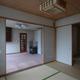 中古住宅+リノベーション 北広島市H様邸施工その5