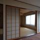 中古住宅+リノベーション 北広島市H様邸施工その9