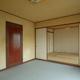 中古住宅+リノベーション 北広島市H様邸施工その15