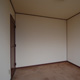 中古住宅+リノベーション 北広島市H様邸施工その17