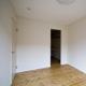 中古住宅+リノベーション 北広島市H様邸施工その18