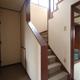 中古住宅+リノベーション 北広島市H様邸施工その20