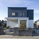 中古住宅+リノベーション 北広島市H様邸施工その2