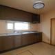 中古住宅+リノベーション 北広島市H様邸施工その11