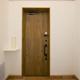中古住宅+リノベーション 北広島市H様邸施工その14