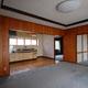 中古住宅+リノベーション 札幌市手稲区K様邸施工事例その3
