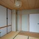 中古住宅+リノベーション 札幌市手稲区K様邸施工事例その15