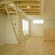 中古住宅+リノベーション 札幌市手稲区F様邸施工事例その22