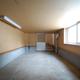 中古住宅+リノベーション事例 札幌市白石区K様邸その9