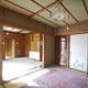 中古住宅+リノベーション事例 札幌市白石区K様邸その3