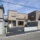 中古住宅+リノベーション事例 札幌市白石区K様邸その12