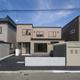 中古住宅+リノベーション事例 札幌市白石区K様邸その14