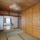 中古住宅+リノベーション事例 札幌市白石区K様邸その11