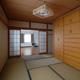 中古住宅+リノベーション事例 札幌市白石区K様邸その13