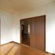 中古住宅+リノベーション事例 札幌市白石区K様邸その21