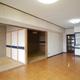 中古マンション+リノベーション事例 札幌市西区T様邸その1