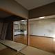 中古マンション+リノベーション事例 札幌市西区T様邸その5