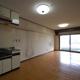 中古マンション+リノベーション事例 札幌市西区T様邸その7