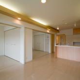 札幌市西区T様邸の中古マンション+リノベーション