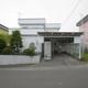 中古住宅+リノベーション事例 札幌市白石区K様邸その1