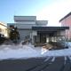 中古住宅+リノベーション事例 札幌市白石区K様邸その2