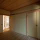 中古住宅+リノベーション事例 札幌市白石区K様邸その7
