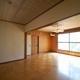 中古住宅+リノベーション事例 札幌市手稲区T様邸その7