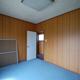 中古住宅+リノベーション事例 札幌市手稲区T様邸その13