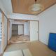 中古住宅+リノベーション事例 札幌市白石区K様邸その5