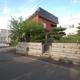 中古住宅+リノベーション事例 札幌市手稲区T様邸その18