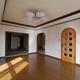 中古住宅+リノベーション事例 札幌市東区M様邸その1