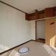 中古住宅+リノベーション事例 札幌市東区M様邸その3