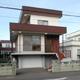 中古住宅+リノベーション事例 札幌市東区M様邸その5