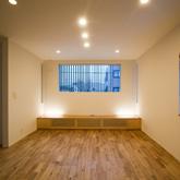 札幌市東区M様邸の中古住宅+リノベーション