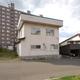 中古住宅+リノベーション事例 札幌市北広島市Y様邸その1